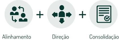 img-coaching-v3